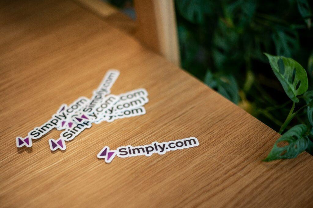 I 2020 har vi introduceret en spritny Generation 4 hostingplatform i Simply.com med mere fart, ny hardware til +700 servere og nye features som fx performanceovervågning og bedre caching af de mest populære CMS.